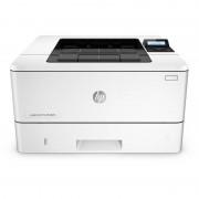 Imprimanta laser alb-negru HP LaserJet PRO M402n A4 monocrom
