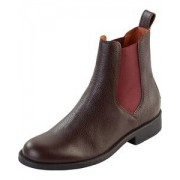 Aigle Chelsea Boot Caours W