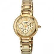 Дамски часовник CASIO SHEEN SHE-3034GD-9AUER