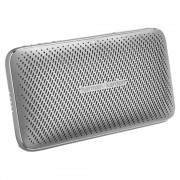 Boxa Portabila Esquire Mini 2 Argintiu HARMAN KARDON