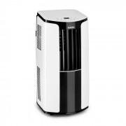 New Breeze ECO, преносим климатик, 935 W, 10 000 BTU / h (2,9 kW), A +