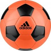Balón de Fútbol Unisex Adidas X Glid II S90196-Naranja