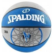 Minge baschet Spalding Dallas Mavericks 2016