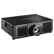 Hitachi Videoprojector Hitachi CP-X9110 - XGA / 10000lm / LCD / SEM LENTE / Wi-fi via Dongle