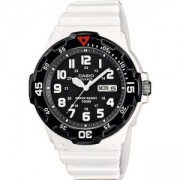 Мъжки часовник Casio Outgear MRW-200HC-7BVEF