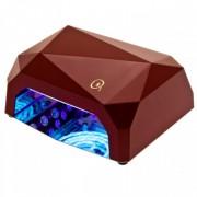 Lampa UV CCFL si LED - 18W