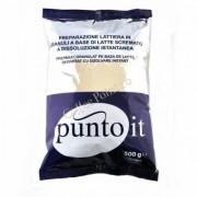 Lapte Granulat Punto It 500g