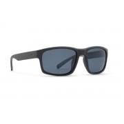 INVU. Ochelari de soare barbati ULTRAPOLARIZATI INVU A2703A