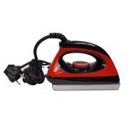 Bergen van Wax Iron 220V T 772 20 wax strijkijzer - Geen Kleur - Size: 1