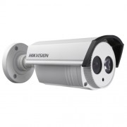 Camera supraveghere exterior Hikvision TurboHD DS-2CE16D5T-IT3, 2 MP, IR 20 m, 2.8 mm