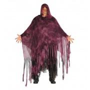 Disfraz Túnica Tinieblas Halloween - Guirca