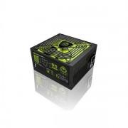 Sursă de Alimentare Gaming KEEP OUT FX900B 14 cm PFC AVO OEM 900W