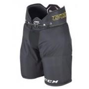 Kalhoty CCM TACKS 1052 JR JR XL - OBVOD PASU 69-74CM, VÝŠKA POSTAVY 163-170CM
