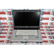 Laptop Fujitsu LifeBook E780 15.6 Inch i5-560M 2.67GHz, RAM 8GB HDD 320 GB Display Port DVD RW Web Cam