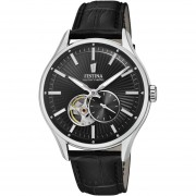 Reloj Hombre F16975/3 Negro Festina