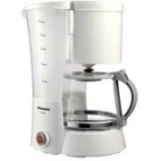 Panasonic NC GF1 10 Cups Coffee Maker