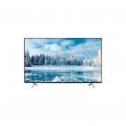 Pantalla Smart TV TCL 40 pulgadas LED Smart TV Full HD
