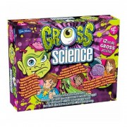 Tactic - Gross Science
