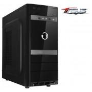 Desktop, Office PC H /Intel Core i3-6100 (3.7G)/ 4GB RAM/ 1000GB HDD/ No OS