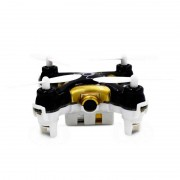 CHEERSON Drone Cheerson CX-10C