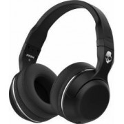 Casti Skullcandy Hesh BT Wireless Black