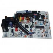 Placa electronica unitate interioara aer conditionat 9000 - 12000 BTU