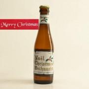 Christmas Verhaeghe Kerst - 33cl