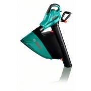 Bosch kerti porszívó, lombfújó/szívó ALS 25 EU 0.600.8A1.000