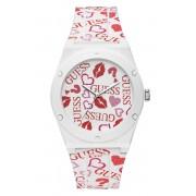 Guess Jeans - Часовник W0979L19
