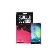 Pelicula De Vidro Temperado Para Samsung Galaxy A3 A300