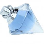 WISH apă de parfum cu vaporizator 75 ml