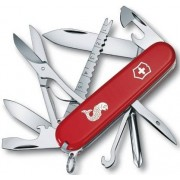 Cutit multifunctional Victorinox Fisherman