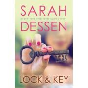 Lock and Key, Paperback