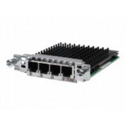Cisco Tarjeta Interfaz Voice/Fax VIC2-4FXO (Universal), 4 Puertos, para C2600/C3600
