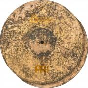 "Meinl Byzance Vintage Pure HiHat 15"" B15VPH"