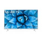 LG 49UN73903LE Televizor, UHD, Smart TV, Wi-Fi