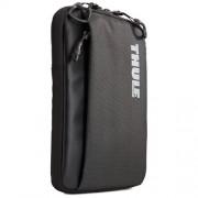 Thule Subterra iPad mini Sleeve TSSE-2138