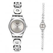 Orologio swatch yss317g da donna