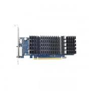 Asustek Asus Gt1030-Sl-2g-Brk Geforce Gt 1030 2gb Gddr5 4712900743333 90yv0at0-M0na00 10_b991m03