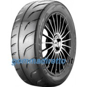 Toyo Proxes R888R ( 265/35 ZR18 97Y XL )