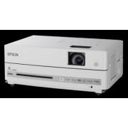 Videoproiectoare - Epson - EB-W8D
