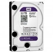Disco Rígido Western Digital Purple WD30PURX - 3TB