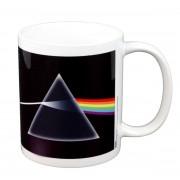 Pink Floyd bögre - Dark Side Of Of Moon - PYROfMIS POSTERS - MG22097