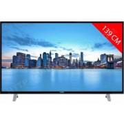 TELEFUNKEN TV LED 4K 139 cm TFLA55UHDWF18B