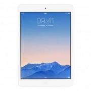 Apple iPad mini WiFi (A1432) 64 GB blanco