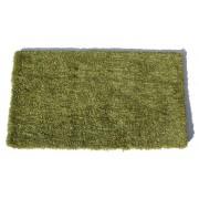 Nona tappeto scendiletto 60x110 cm