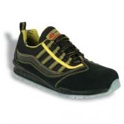 Pantof de protectie Cofra Marciano S1P