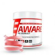 Aware Nutrition Aware PWO 400 g