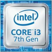 Intel CPU Desktop Core i3-7100 3.9GHz, 3MB,LGA1151 box BX80677I37100SR35C