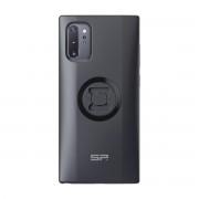 Carcasa functionala Samsung Note 10+
